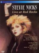 covers/189/live_at_red_rocks_nicks_.jpg