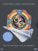 covers/189/live_at_wembley_out_of_the_blue_s_elo.jpg