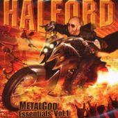 covers/189/metal_god_essential_1_dvd_halford_.jpg