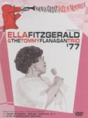 covers/189/no_fitzgerald.jpg