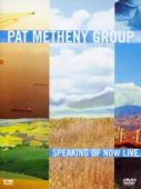 covers/189/speaking_of_now_live_metheny.jpg