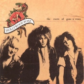covers/189/the_roots_of_guns_nroses_334585.jpg