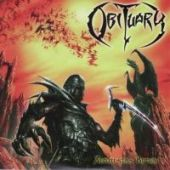 covers/189/xecutioners_return_2007_obituary.jpg