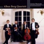 covers/19/artist_portrait_alban_berg_quartet_berg.jpg