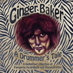 covers/190/a_drummers_tale_761294.jpg