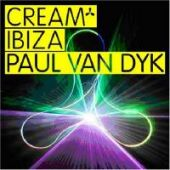 covers/190/crean_ibiza_2008_2cd_van.jpg