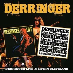 covers/190/derringer_live_and_live_762812.jpg