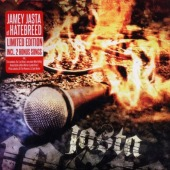 covers/190/jasta__limited_jasta_409429.jpg