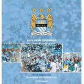 covers/190/kalendar_2015_stolni__fotbalfc_manchester_city_160_x_175_mm.jpg