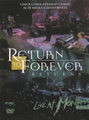 covers/190/live_at_montreux_2008_335435.jpg