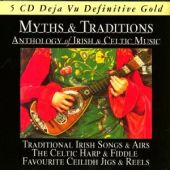 covers/190/myths_and_traditions_anthology_of_irish_and_celtic_various.jpg
