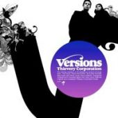covers/190/versions_2006_thievery.jpg