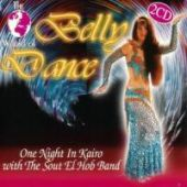 covers/190/world_of_belly_dance_vol1_2cd_hudba.jpg