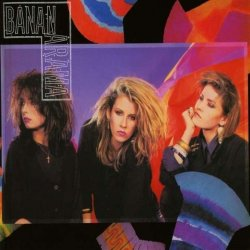 covers/191/bananarama_cddvd_761312.jpg