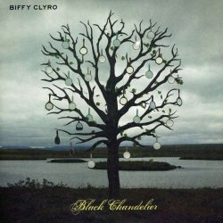 covers/191/black_chandelier_single_760669.jpg