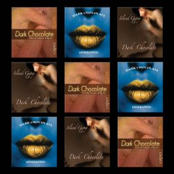 covers/191/box_of_dark_chocolate_762616.jpg