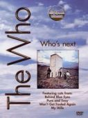 covers/191/classic_albums_whos_next_who.jpg