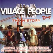 covers/191/history_day2005_village.jpg