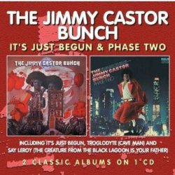 covers/191/its_just_begun_phase_762170.jpg