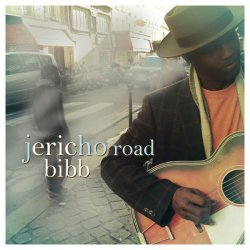 covers/191/jericho_road_761534.jpg