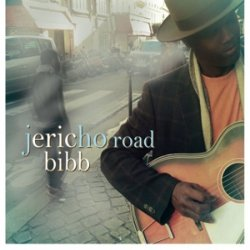 covers/191/jericho_road_hq_761535.jpg