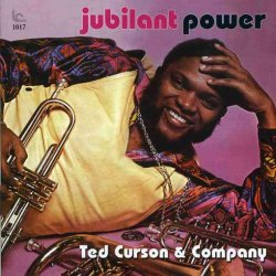 covers/191/jubilant_power_762526.jpg
