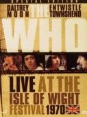 covers/191/live_at_the_isle_of_wight_who.jpg
