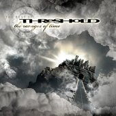 covers/191/the_ravages_of_time_threshold.jpg