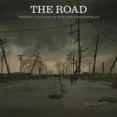 covers/191/the_road_cave.jpg