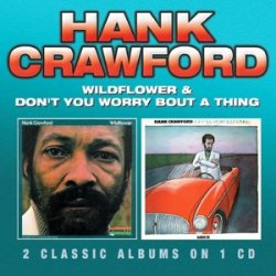 covers/191/wildflower_dont_you_762472.jpg