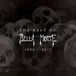covers/192/best_of_bella_morte_761470.jpg