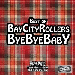 covers/192/bye_bye_baby_best_of_761399.jpg
