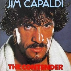 covers/192/contender_expanded_762101.jpg