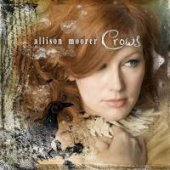 covers/192/crows_moorer.jpg