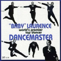 covers/192/dancemaster_761248.jpg