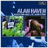 covers/192/haven_for_sale_stelmos_fire_haven.jpg