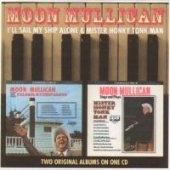covers/192/ill_sail_my_ship_alone_mr_honky_tonk_man_mullican.jpg