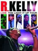 covers/192/live_rkelly.jpg