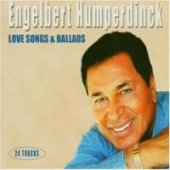 covers/192/love_songs_and_ballads_humperdinck.jpg