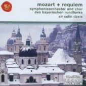 covers/192/mozart_requiem_davis.jpg