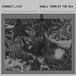covers/192/small_town_by_the_sea_762395.jpg