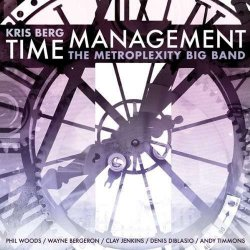 covers/192/time_management_761503.jpg
