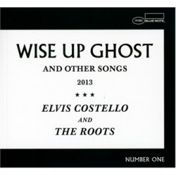covers/192/wise_up_ghost_deluxe_762453.jpg
