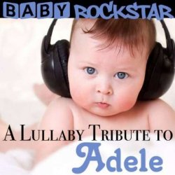 covers/193/a_lullaby_tribute_to_761249.jpg