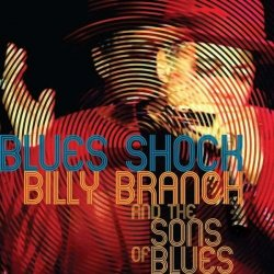 covers/193/blues_shock_761845.jpg