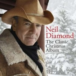 covers/193/classic_christmas_album_762862.jpg