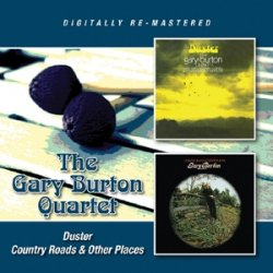 covers/193/dustercountry_roads_761998.jpg