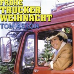 covers/193/frohe_trucker_weihnacht_761141.jpg