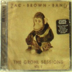covers/193/grohl_sessions_cddvd_761924.jpg