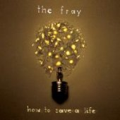 covers/193/how_to_save_a_life_fray.jpg